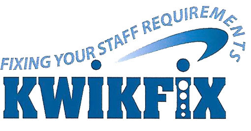 Kwikfix Recruitment Services Ltd.