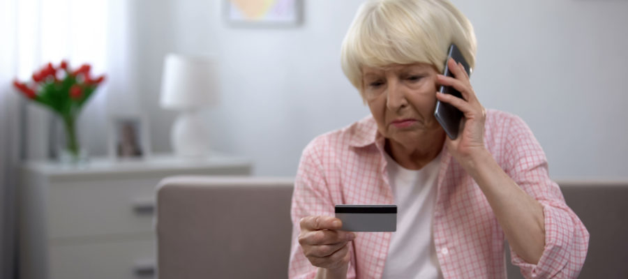 How-to-Protect-Seniors-from-Financial-Scams