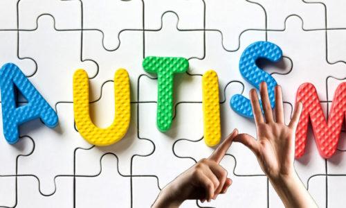 autism_puzzle_bsl