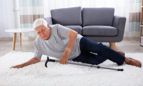 care-experts-can-help-prevent-falls-in-older-adults