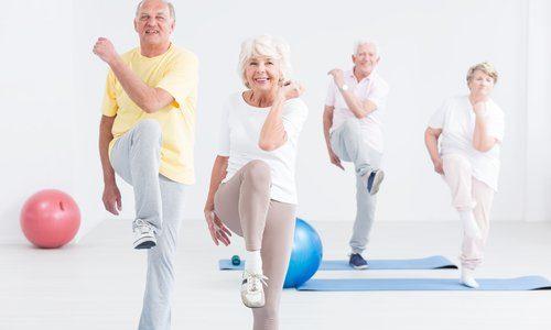 Cardio-Exercises-For-Seniors