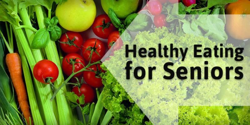 healthys-eating-800x400