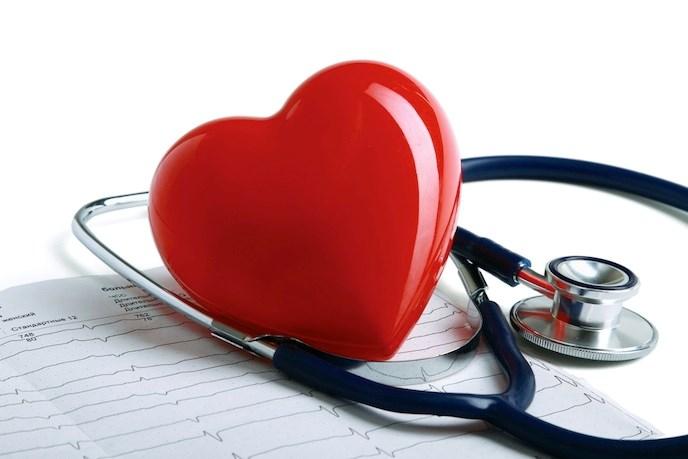 Beat-Heart-Disease