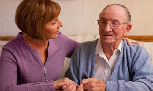 ActiveMinds-calm-dementia-environment