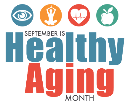 sept-healthy-aging-month-logo